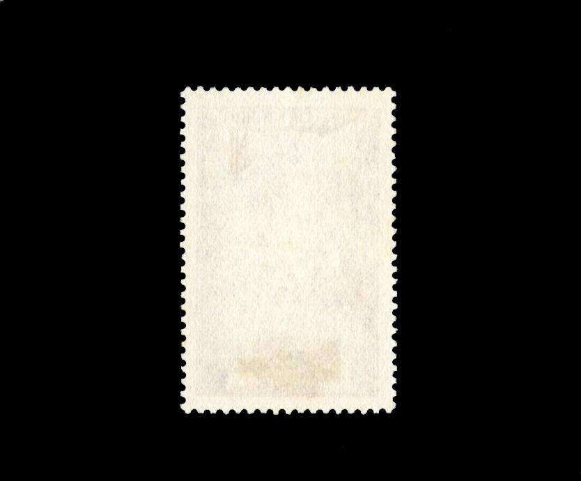 1936 - 75c  50c